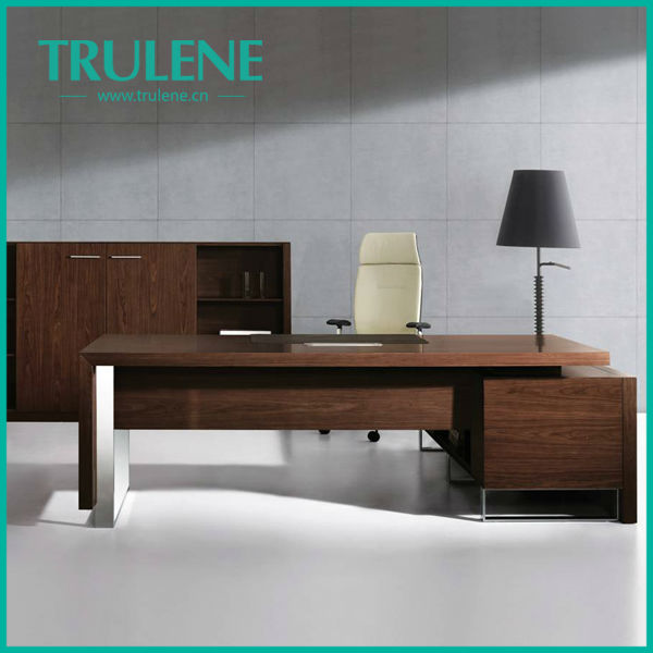 Hot Sale Wooden Veneer Modern Office Table - Buy Modern Office TableWooden Veneer Modern Office TableWooden Veneer Table Product on Alibaba.com & Hot Sale Wooden Veneer Modern Office Table - Buy Modern Office Table ...