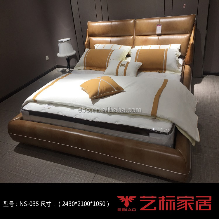 double king designs metal frame bedroom <strong>bed</strong>