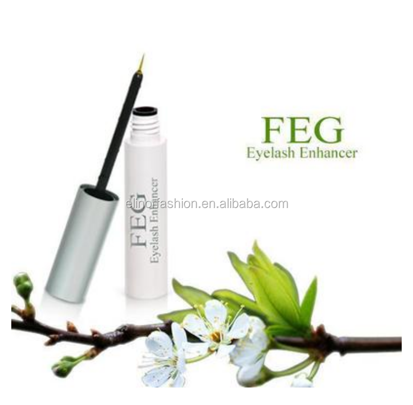 Cheapest FEG eyelash growth serum on Alibaba best eyelash extension liquid