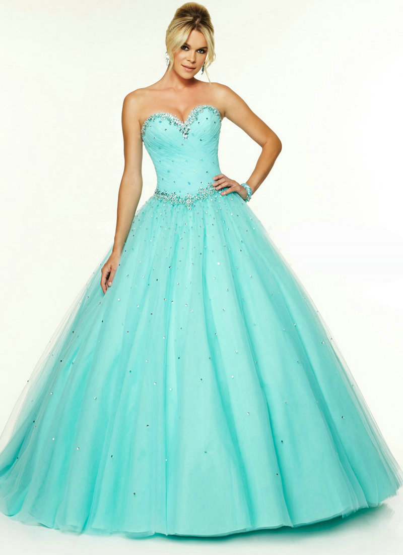 Cheap Pink Coral Prom Dress, find Pink Coral Prom Dress deals on ...