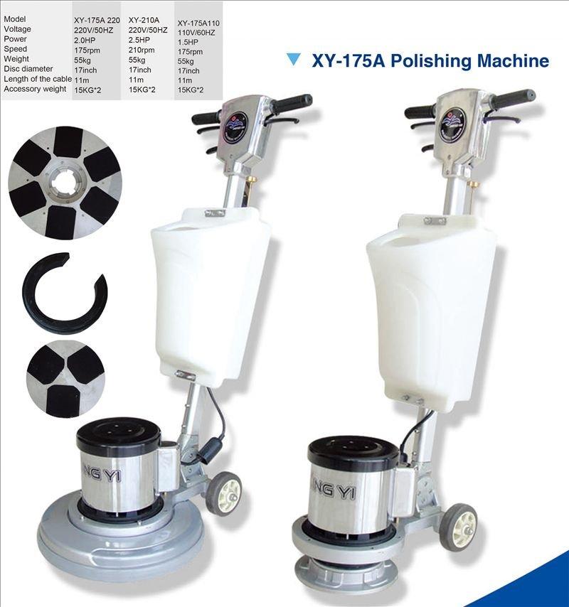 Floor Wax Machine, Floor Wax Machine Suppliers And Manufacturers At  Alibaba.com