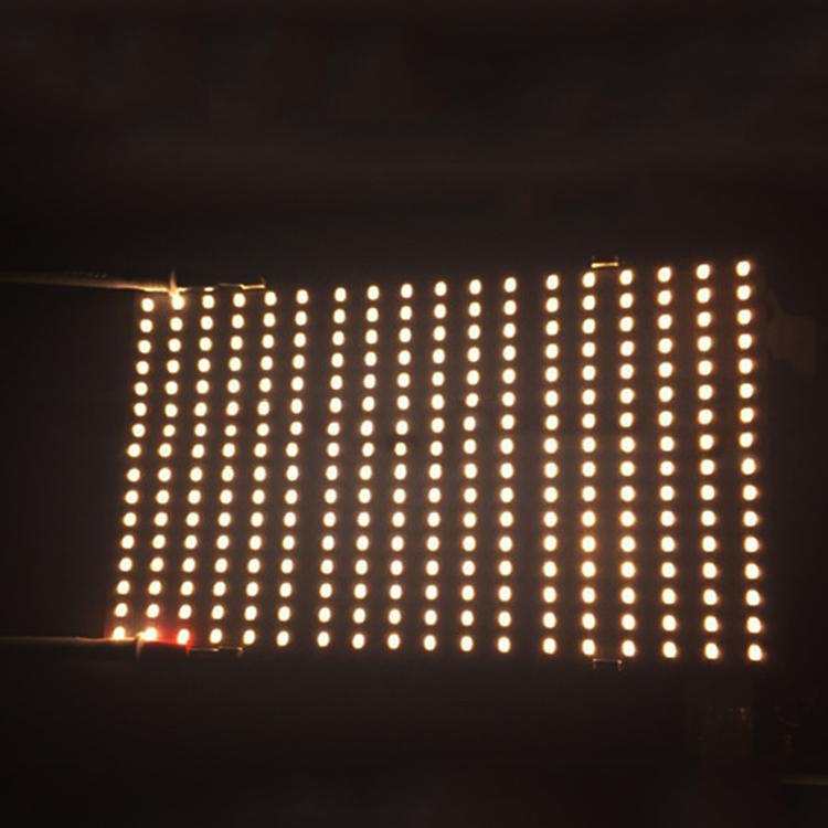 Quantum Boards 3000k 3500k 4000k 288 312 800 Leds 561c S6 Bin Diy Kits Grow  Light - Buy Quantum Boards,Quantum Board Led,561c S6 Bin Diy Kits Product
