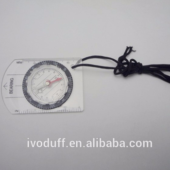 compass Bulk Price Compass with Map Measuring With High Quality