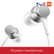 Xiaomi / Mi piston headset basic version of fresh in-ear style girls universal cute headset