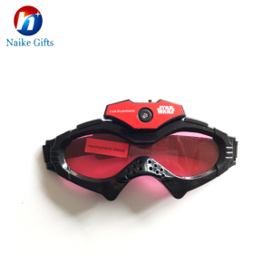 Wholesale Toy Goggles Starwars Eyeglass For Child