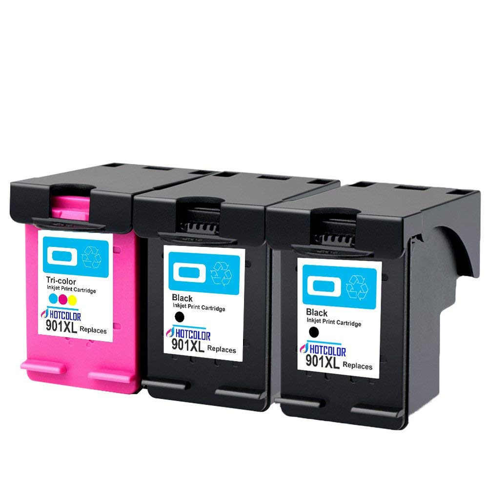 Cheap Hp Officejet 5510 Printer Cartridge, find Hp Officejet
