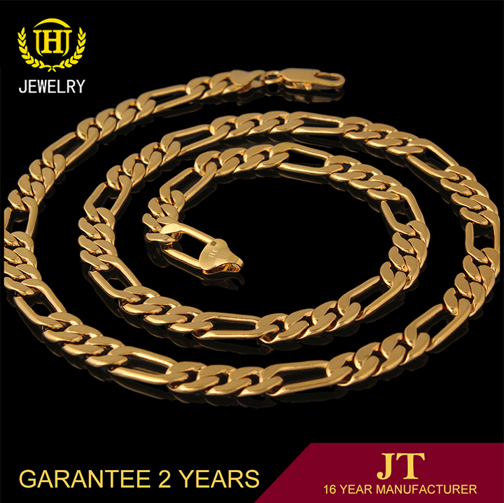 Jewelry Chain, Jewelry Chain Suppliers and Manufacturers at ...