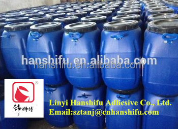 global and china vae emulsion industry The report study on global vinyl acetate-ethylene emulsions (vae emulsion) market 2017 offers an inherent and described analysis of vinyl acetate-ethylene emulsions (vae emulsion) industry which helps company executives, industry investors, and industry participants with in-depth intuition to enable them make informed vital.