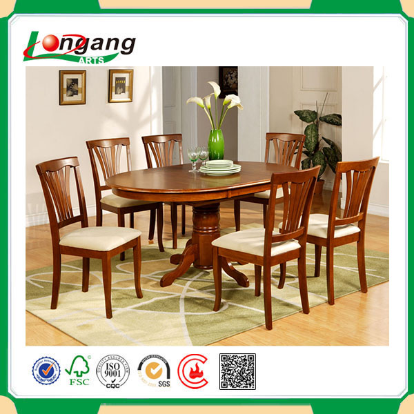Acacia Wood Dining Table, Acacia Wood Dining Table Suppliers And  Manufacturers At Alibaba.com
