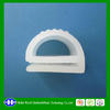 fast delivery high temperature rubber gasket