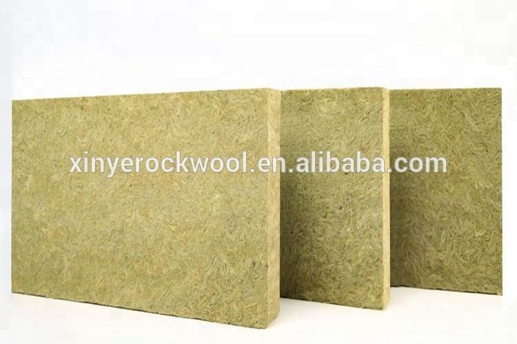 الصين الأكثر شعبية منخفضة السعر ألياف بازلتية حجر الصوف الصخري العلية العزل ماكينة لحام ARC