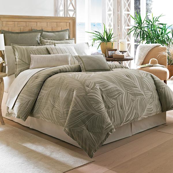 Wonderful Royal Luxury Comfortable Winter Bed Sheets   Buy Bed Sheets,Winter Bed  Sheets,Comfortable Winter Bed Sheets Product On Alibaba.com