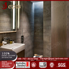 Guangdong supplier shower room hardware toughened glass fittings