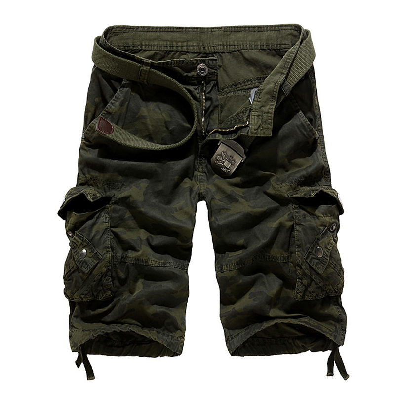 Cheap Camouflage Jean Shorts, find Camouflage Jean Shorts deals on ...