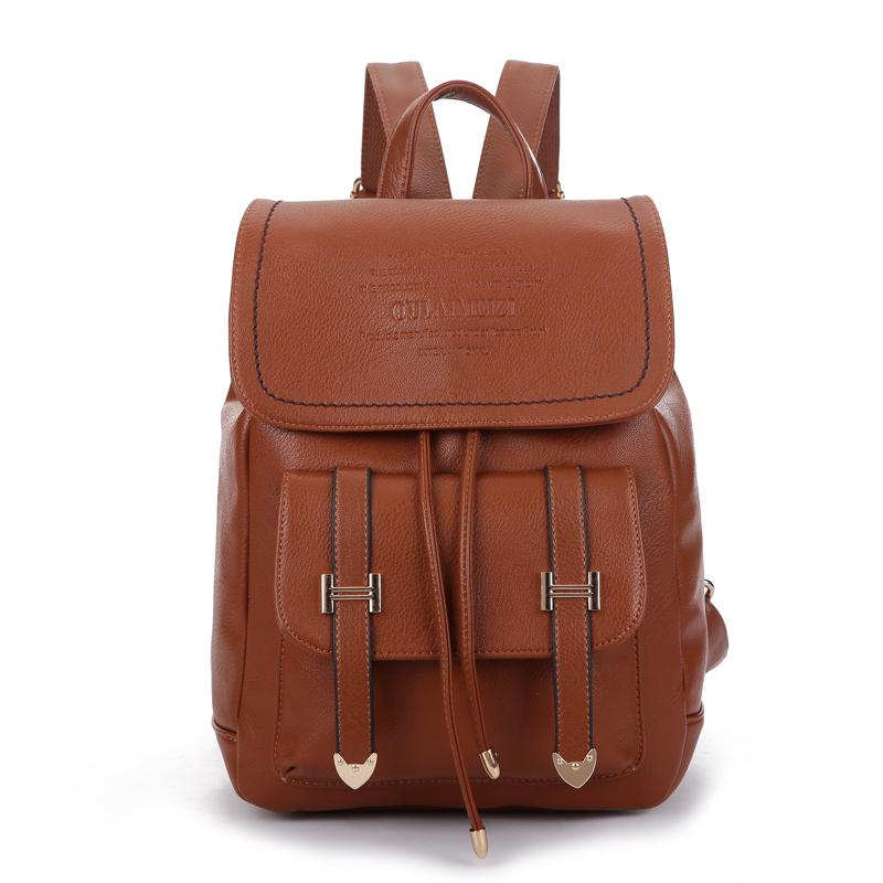 5d5478aa5f77 Cheap Travel Bags Women
