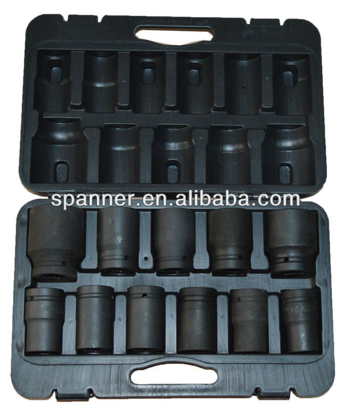 Names Of Different Tools  Names Of Different Tools Suppliers and  Manufacturers at Alibaba com. Names Of Different Tools  Names Of Different Tools Suppliers and