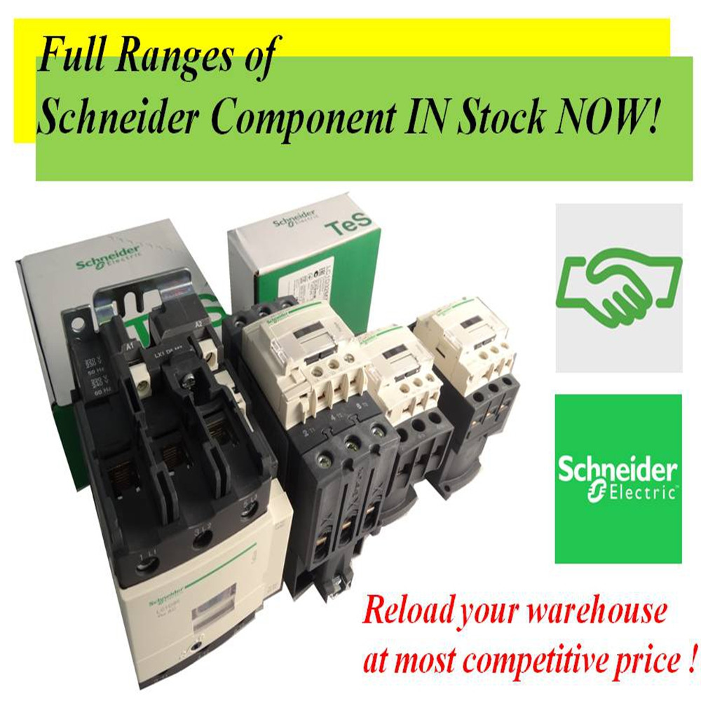 with great price quality improvement 380v electronic speed controller