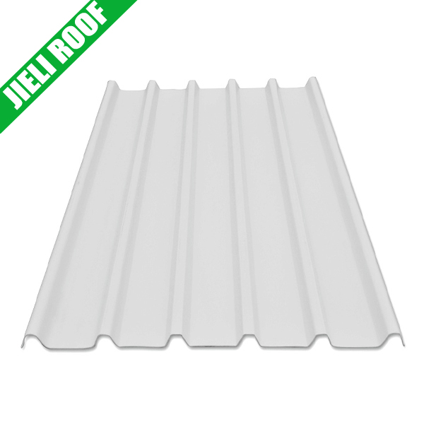 Sound Absorption Corrugated Plastic Roofing Sheet   Buy Plastic Corrugated  Roofing Sheet,Used Corrugated Roof Sheet,Corrugated Sheet Product On  Alibaba.com