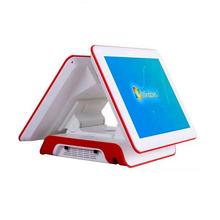 MINI 15 inch touchscreen pos temrinal all in one pos PC