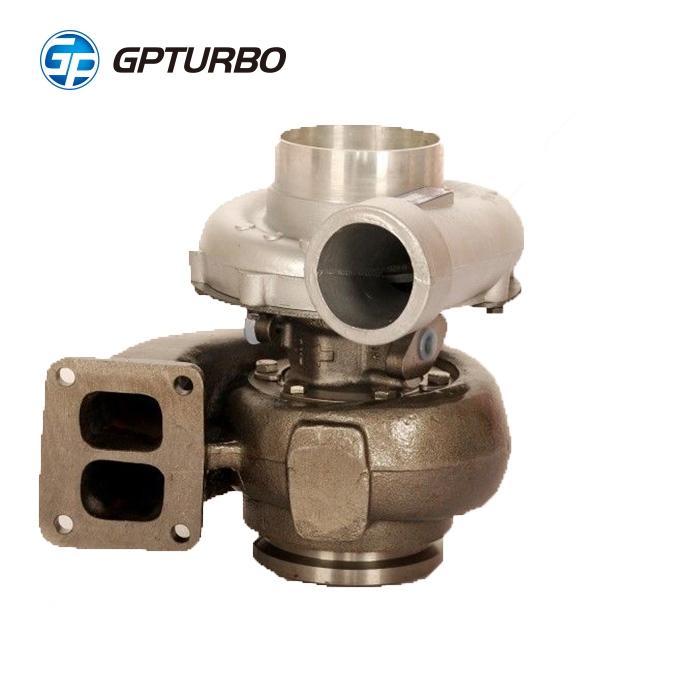 M11 Diesel Engine Turbocharger Hx50 Turbo For Cummins Various 4050243  4050244,4051100,4051099 - Buy Hx50 Turbocharger,Hx50 Turbo Charger,Hx50  Turbo