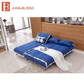Accessories L Shape Folding Sofa Cum Bunk Bed Design With Stainless Steel Legs Furniture Buy Folding Sofa Bed L Shaped Sofa Bed Sofa Bed Accessories