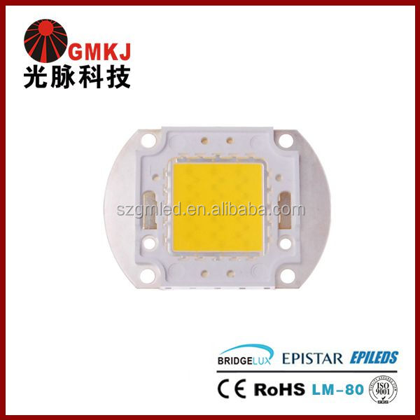 New Product On China Market 30W LED COB Module