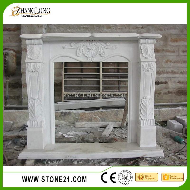 Fireproof Material Fireplace Mantels, Fireproof Material Fireplace ...