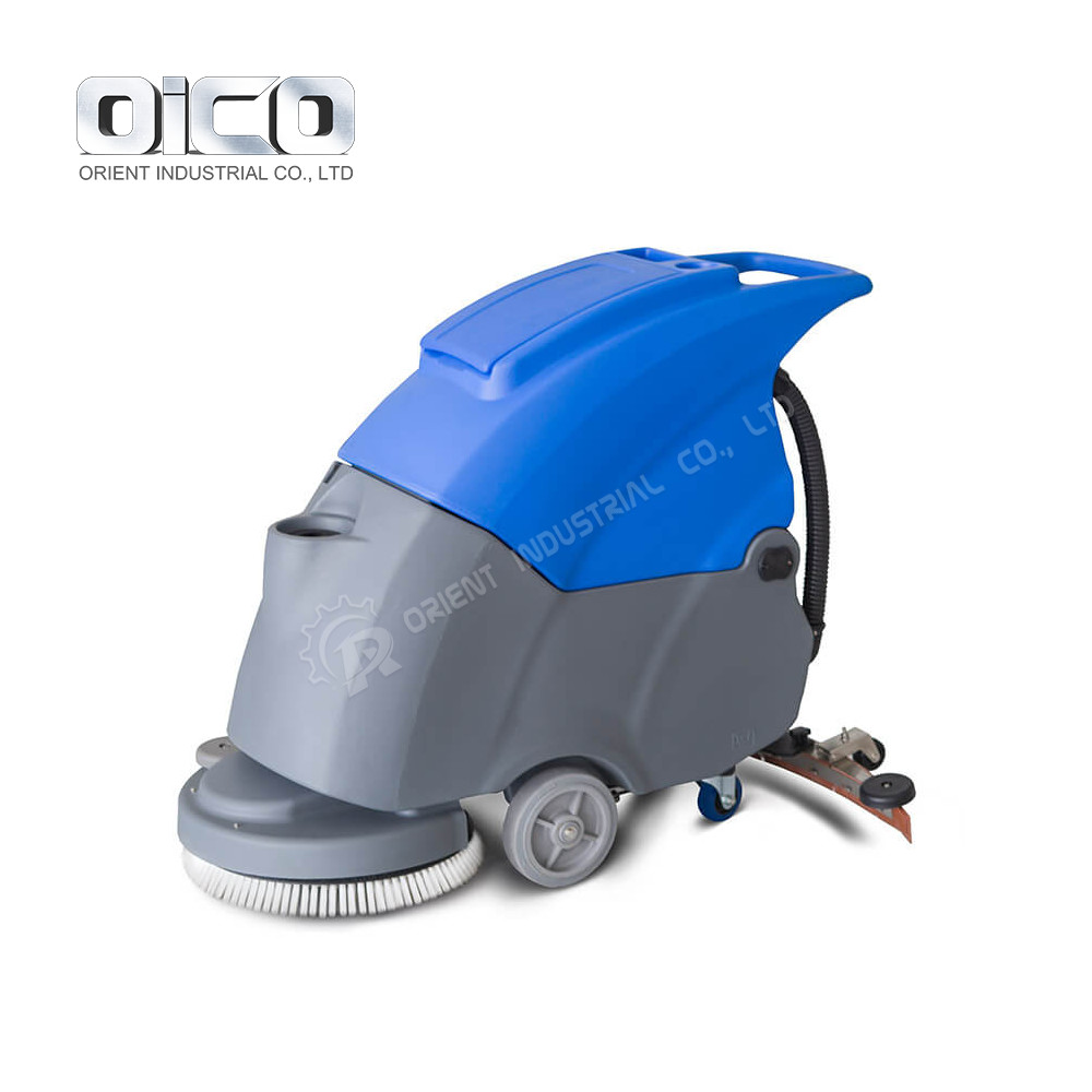 V5 Battery Operated Washing Machine Floor And Motor Washing Machine With CE Certificate