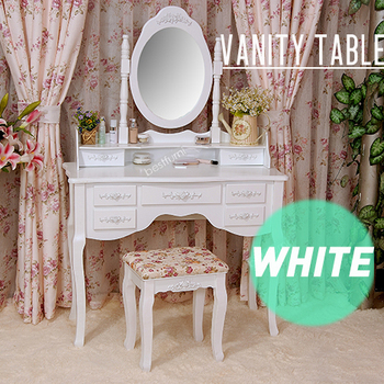 https://sc02.alicdn.com/kf/HTB1twkMMpXXXXXiXVXXq6xXFXXXO/European-style-Shabby-chic-wooden-dressing-table.jpg_350x350.jpg