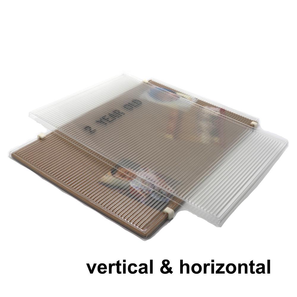 Finden Sie Hohe Qualität 12x18 Bilderrahmen Hersteller und 12x18 ...