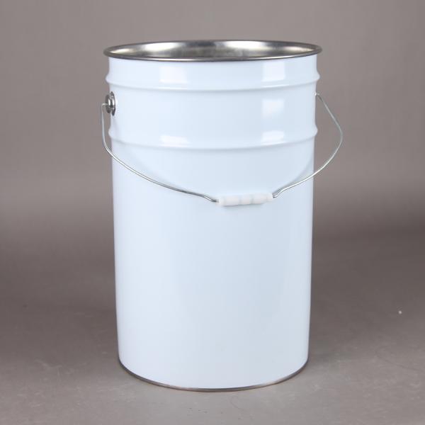 https://sc02.alicdn.com/kf/HTB1twkjafjsK1Rjy1Xaq6zispXaT/Industrial-25-liter-steel-metal-gallon-bucket