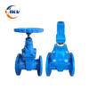/product-detail/6-non-rising-stem-gate-valve-fine-casts-the-valve-body-62137368324.html
