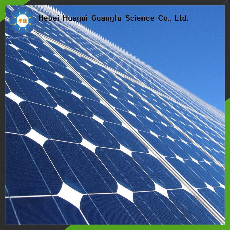 Renouvelable piscine panneaux solaires vendre cellules solaires panneaux solaires id de for Swimming pool solar panels for sale