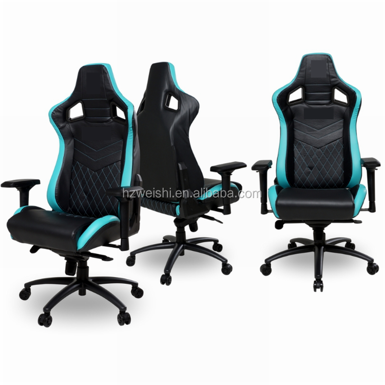 Superb Ws2284 High End Quality Office Ergonomic Rgb Gaming Chair Ps4 Pro 1Tb Racing Gamer Data Entry Work Home Comfort Pc Game Chairs Buy Ergonomic Gaming Alphanode Cool Chair Designs And Ideas Alphanodeonline