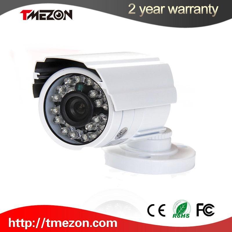 1.0mp 1.3mp 2.0mp Ahd Camera,Infrared Night Vision Cctv Camera ...