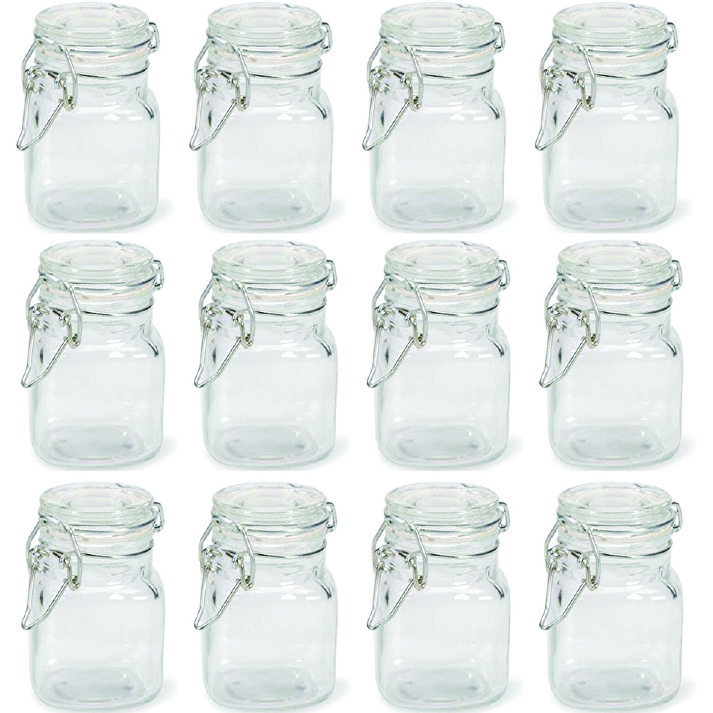 58588ae02c48 Cheap Square Airtight Jar, find Square Airtight Jar deals on line at ...