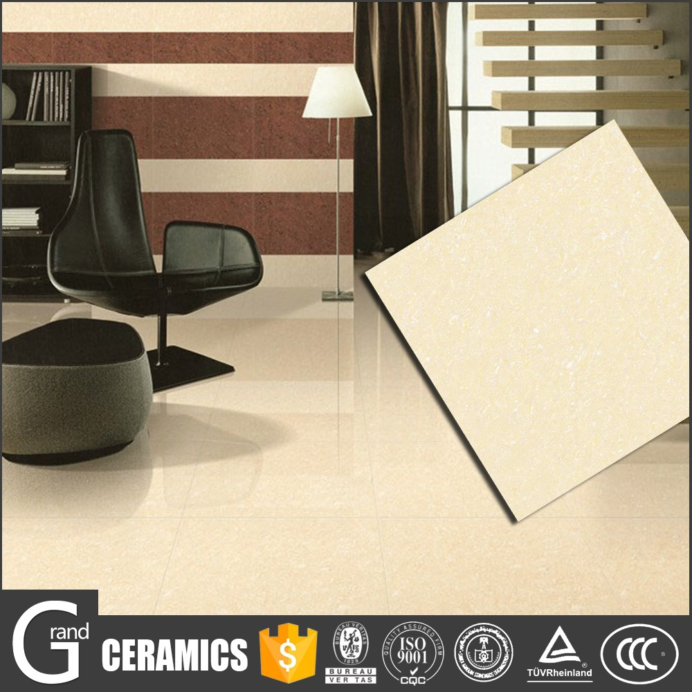 Foshan china polish ceramic tile shandong buy shandong ceramic foshan china polish ceramic tile shandong doublecrazyfo Choice Image