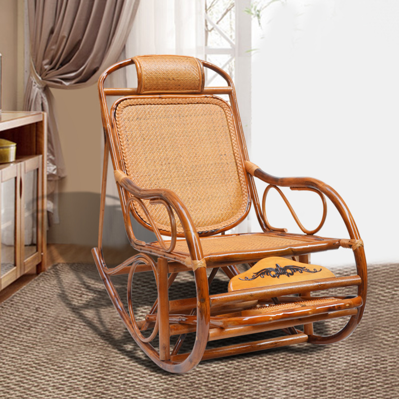 Buy Cheap Chairs: Popular Vintage Rattan Chairs-Buy Cheap Vintage Rattan