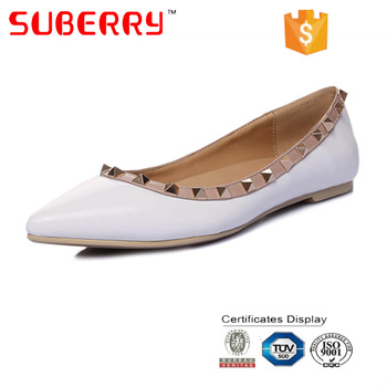 b7b0ec1691de SUBERRY-women-casual-shoes-flats-2017-New.jpg 350x350.jpg