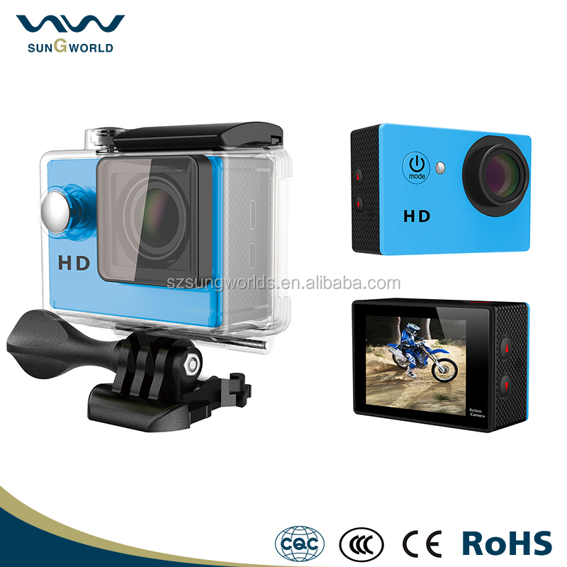 Manufacturer whole price hd 720p best camcorder for sports video