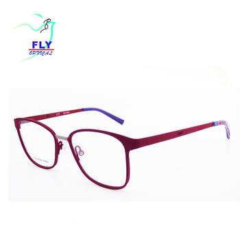 0884432acae8 kids fashion eyeglasses frames latest naked eye glasses for girls from  Wenzhou China