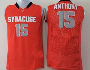 buy popular c09fb dcc3a Cheap Syracuse Jersey Basketball, find Syracuse Jersey ...