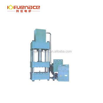 40t Desktop Electric Hydraulic Laboratory Press - Eq-ylj-40a - Buy  Laboratory Press,Hydraulic Hand Pump Press,Electric Hydraulic Press Product  on