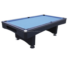 7ft/8ft High quality Slate Pool Table/Billiard Table T29602