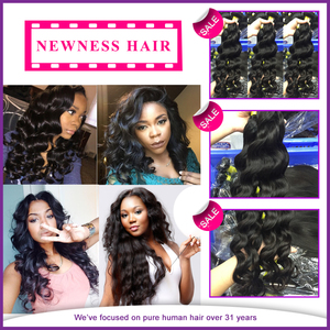 Hot Sale Indian Hair Extention Indian Hair Weave Loose Wave Good Quality Red Indian Remy Hair Weave