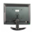 9 inches 1024*768 square industrial monitor for CCTV