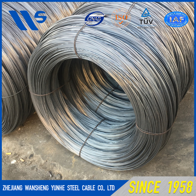 Carbon Steel Wire Suppliers | Buy Cheap China High Carbon Steel Suppliers Products Find China