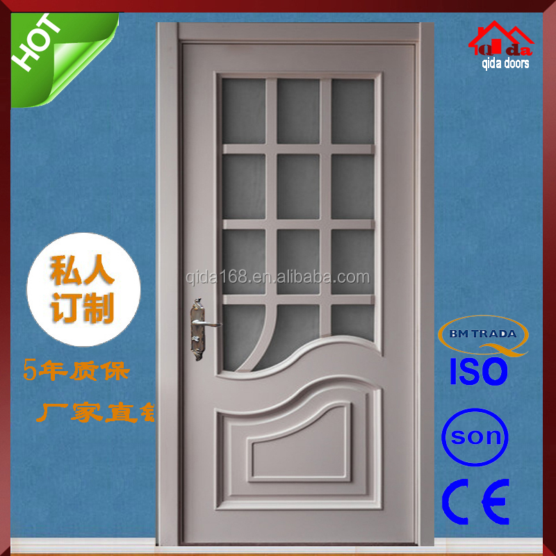 Plain White Door china plain white door, china plain white door manufacturers and
