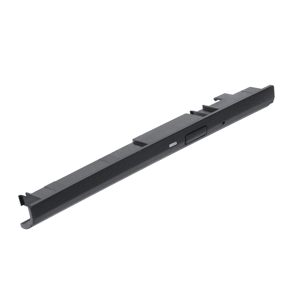 3521 bezel Compatible with 3537  5521 for Dell Laptop
