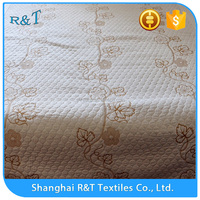 Fashion high quality top sell embroidery quilt cover set from alibaba china